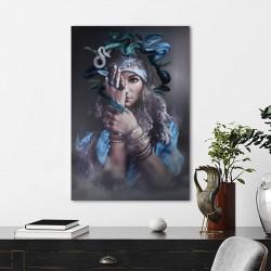 Nikkel Artworks | The Eye...