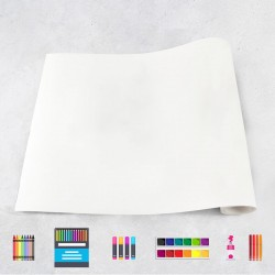 Drawing roll Blank