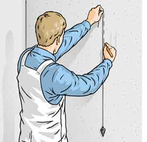 Wall Mural Installation Guide