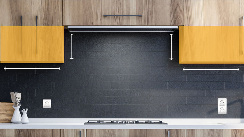 glas-keukenwand--800-x-450-2.jpg