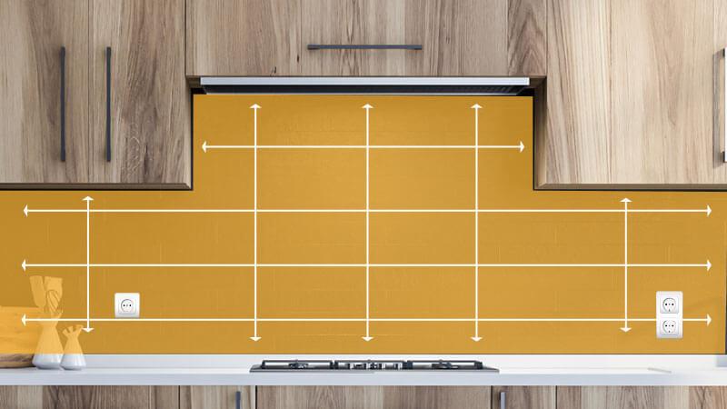 glas-keukenwand-instr-800-x-450-1.jpg