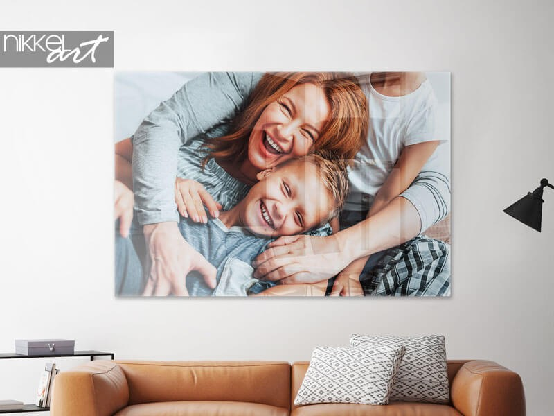 Original gifts for mother's day