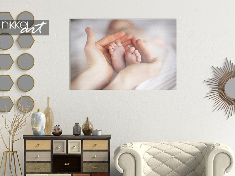 5 fun gift ideas with your own photos