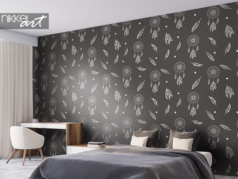 Top 7 wallpaper trends for 2021