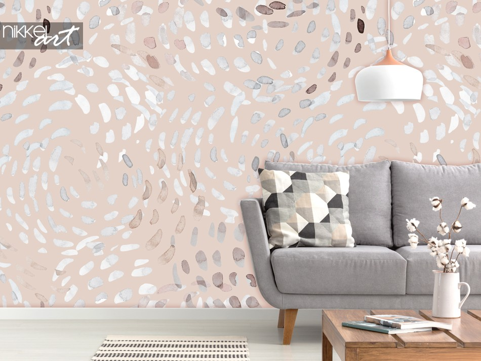 Wall Murals With 30 Off And Free Shipping Nikkel Art