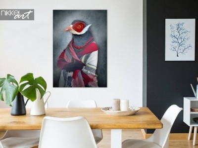Everything you need to know about canvas prints