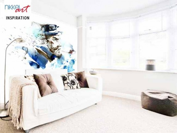 Wall Mural Paintings